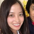 橋本環奈の食事仕草に篠原涼子がチクリ 「かわいいねえ、計算?」