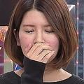 西野未姫が坂口杏里に失言で一触即発 千原ジュニア「喧嘩したいの?」