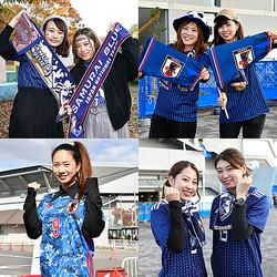 写真:茂木あきら(サッカーダイジェスト写真部)、金子拓弥(サッカーダイジェスト写真部)