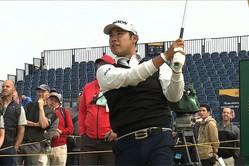 ©テレビ朝日ゴルフ