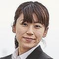 青森県八戸市議の久保ももえ氏 ご当地アイドルを選挙運動に従事させたか
