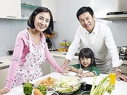 中国メディアは、日本で暮らす中国人が増えているのは、中国での生活のように「メンツ」を気にしなくても良いからであると伝えた。(イメージ写真提供:123RF)