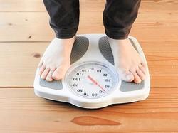 落としにくいお腹回りの脂肪が溶ける!