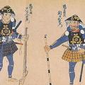 戦国時代のスナイパー・悪小次郎 火縄銃の腕前で武士の身分にまで出世