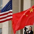 中国が新型コロナ巡る米の批判に反発「米軍が持ち込んだ可能性も」