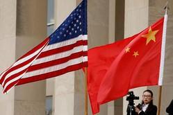 中国、新型コロナ巡る米批判に反発 「米軍が持ち込んだ可能性も」