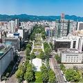 東京五輪マラソン 札幌市民は「困惑」から「怒り」へ