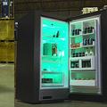 「まるで冷蔵庫」なXbox Series X 公式から本物の冷蔵庫が登場する