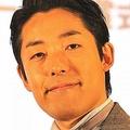 中田敦彦「子ども可哀想」に反論