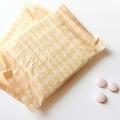 医薬品やトイレットペーパーなどの日用品も対象外です