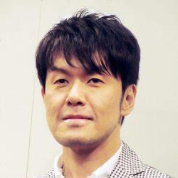 「お前が言うな!」ご意見番気取りの土田晃之に大ブーイング!!