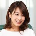 加藤綾子が電撃婚 相手の「一般男性」は年商2000億円企業の2代目社長?