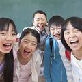 保育園卒の子どもはしっかり?幼稚園卒の子どもはきちんと?…雰囲気や性格に違いはあるのでしょうか(paylessimages/stock.adobe.com)