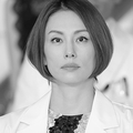 『オスカープロモーション』の看板女優だった米倉涼子。多数のドラマで主演を務めていた彼女の独立により同社は多くのバーター枠を失うことに