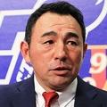 FC東京を率いる長谷川監督【写真:Noriko NAGANO】
