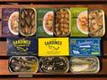 業務スーパーの缶詰がおすすめ!イチオシは「スモーク牡蠣オイル漬け」