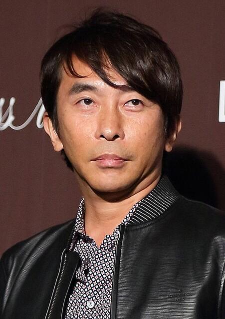 avex会長・松浦勝人氏が大麻使用か 元社員が告発「一緒に吸っていた」