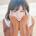 有村藍里の公式ブログより https://ameblo.jp/airi-arimura/