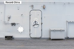 30日、韓国メディアによると、韓国で爆発事故が頻発している海洋警察庁の高速短艇の構造上の問題が指摘されている中、海軍の特殊作戦用高速短艇にも深刻な欠陥があることが確認された。軍の捜査当局は導入過程における不正の事実を発見し、調べを進めている。資料写真。