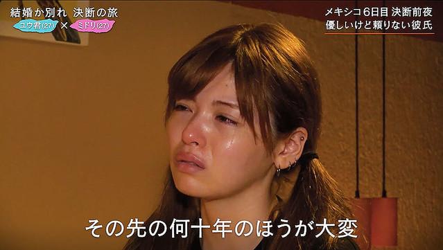 石田 純一 持病