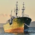 北朝鮮漁船で漁師らが同僚16人殺害か 抗議する船員を1人ずつ手にかけた疑い