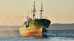 船内で同僚16人殺害か 北朝鮮人漁師を強制送還=韓国