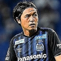 Jリーグを代表する司令塔・遠藤が、このタイミングで新天地を求めた。写真:金子拓弥(サッカーダイジェスト写真部)