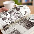 面白い!10巻で完結する漫画ランキング