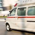 「このまま死なせてほしい」 患者の求めに救急隊は応じるべきか