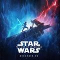 12月20日に公開予定の「スター・ウォーズ」最新作 特別映像が公開