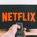 有料テレビは死にかけている?衰退の大きな要因にNetflixの存在