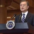 「支持率のための反日だ」文政権に韓国...