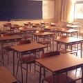 体罰動画が拡散した高校教師 自宅謹慎もクラスの生徒は復帰を希望