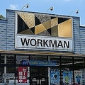 ワークマンに女性客急増 子育てママからの反響で売り切れ商品も