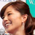 中野美奈子が仲良くなかったアナ