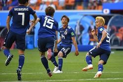 サッカー日本代表のユニフォームを米英メディアが大絶賛。その理由とは