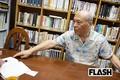 舛添要一氏、小池都知事の「失恋告白」に驚き「私も利用された」