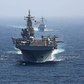 アメリカ国民の約半数 数年以内にイランとの開戦を予想