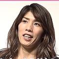 吉田沙保里が東京五輪への思いを明かす「聖火ランナーをやりたい」
