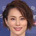 米倉涼子が出演の「楽天モバイル」CM SNSなどで「うるさい」と苦情?