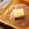 和食文化の中心地…京都は「パン消費量日本一」東京と嗜好に違いも