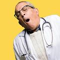 医療保険制度がヤブ医者の存在を許すのか 識者が評価システムの導入を提案