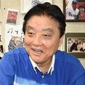 名古屋市長「高須院長は偉い」