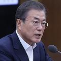 「日本に賠償要求しないと明らかにしよう」韓国紙が文大統領に提言