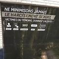 性犯罪専門の警察が巡回… フランスの「性犯罪予防」はここまでやっている