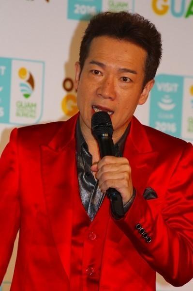 [画像] ジャニー喜多川さん「お別れの会」 非円満退社組の出席はある?