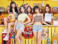 メンバーの「淫らな私生活」が原因…日本でも活動したK-POP女性グループが解散発表