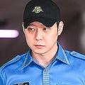 JYJユチョンを告訴した女性が記者会見で激白「記憶が生々しい」