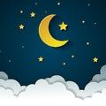 さまざまな研究にもとづいた、お金持ちになる人と、貧乏になる人の「夜の過ごし方の違い」を解説します。