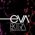 エヴァ初の公式アプリ「EVA-EXTRA」イベント・映画の情報を網羅